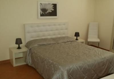 Bed And Breakfast La Stella Di Naxos